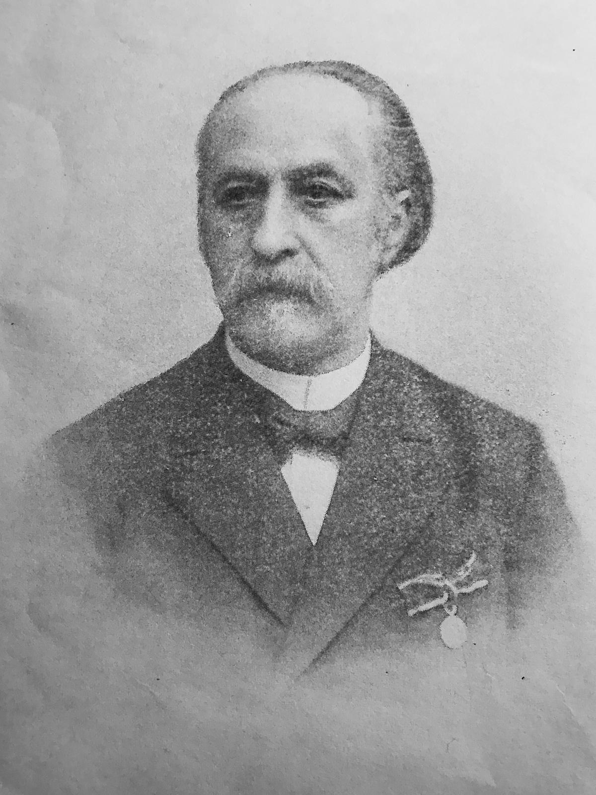 Felix Anderegg